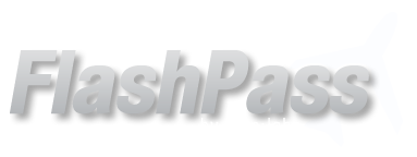 FlashPass